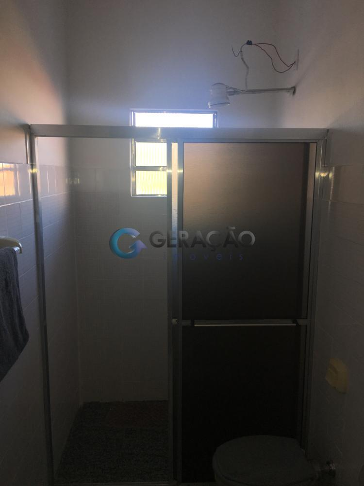Comprar Casa / Sobrado em São José dos Campos R$ 580.000,00 - Foto 26