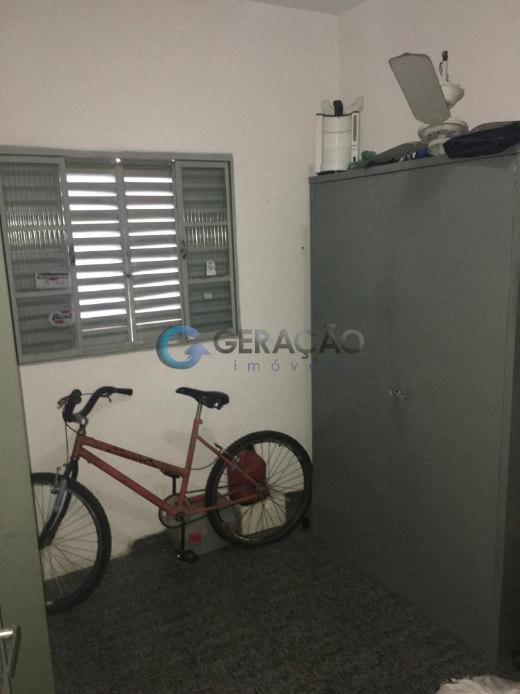 Comprar Casa / Sobrado em São José dos Campos R$ 580.000,00 - Foto 20
