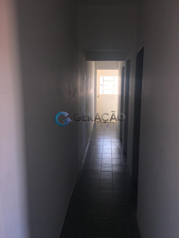 Comprar Casa / Sobrado em São José dos Campos apenas R$ 580.000,00 - Foto 19