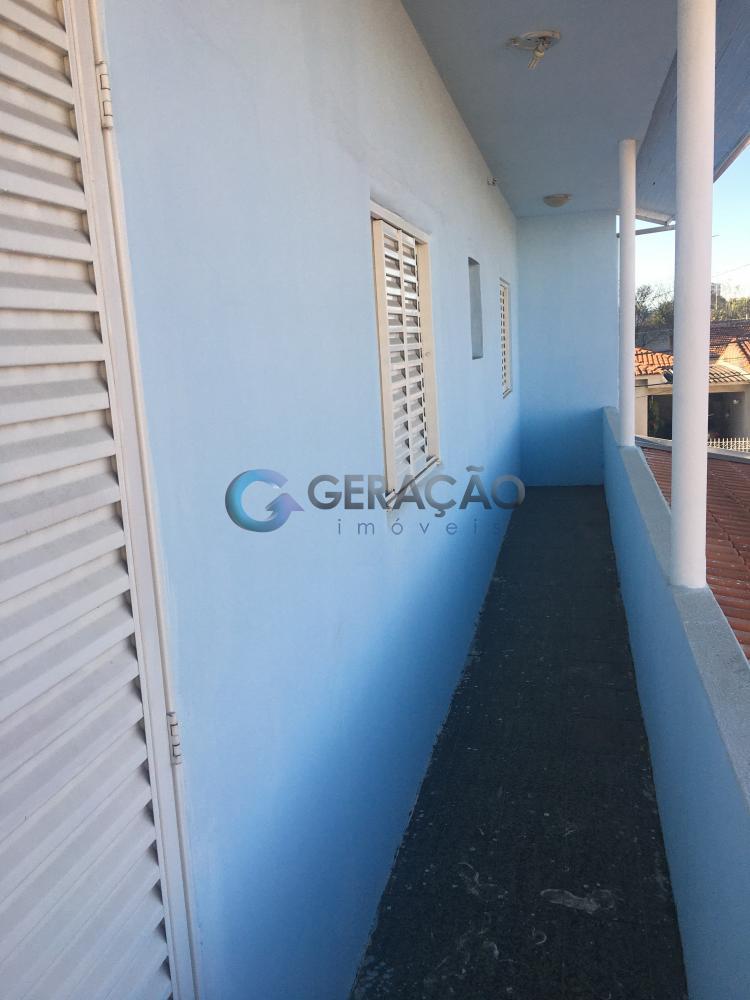 Comprar Casa / Sobrado em São José dos Campos apenas R$ 580.000,00 - Foto 24