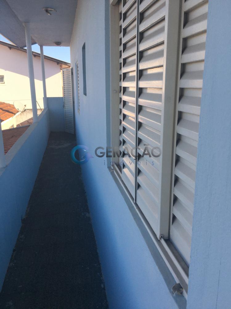 Comprar Casa / Sobrado em São José dos Campos apenas R$ 580.000,00 - Foto 23