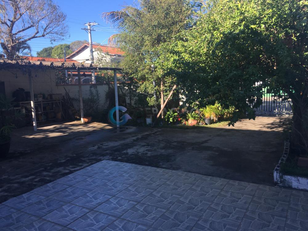 Comprar Casa / Sobrado em São José dos Campos apenas R$ 580.000,00 - Foto 3
