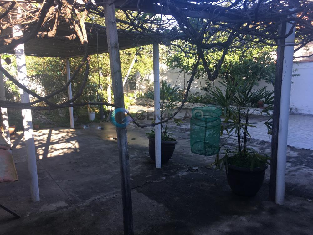 Comprar Casa / Sobrado em São José dos Campos R$ 580.000,00 - Foto 4
