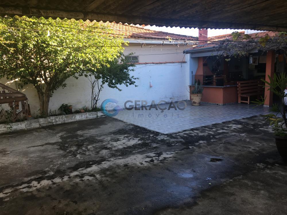 Comprar Casa / Sobrado em São José dos Campos R$ 580.000,00 - Foto 2