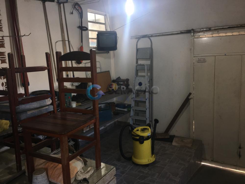 Comprar Casa / Sobrado em São José dos Campos apenas R$ 580.000,00 - Foto 25