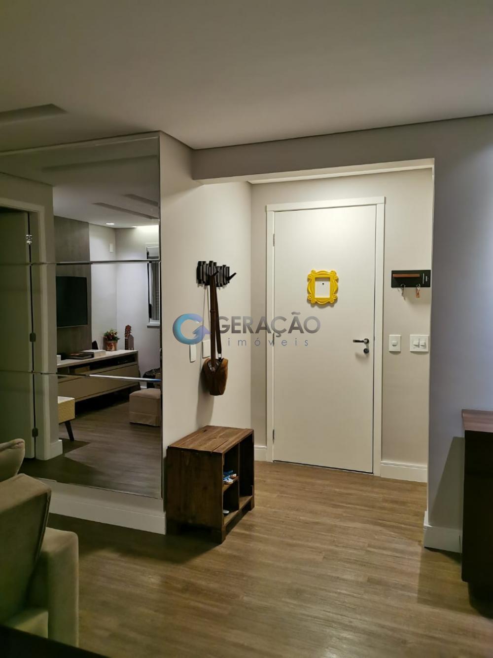 Comprar Apartamento / Padrão em São José dos Campos apenas R$ 1.100.000,00 - Foto 3