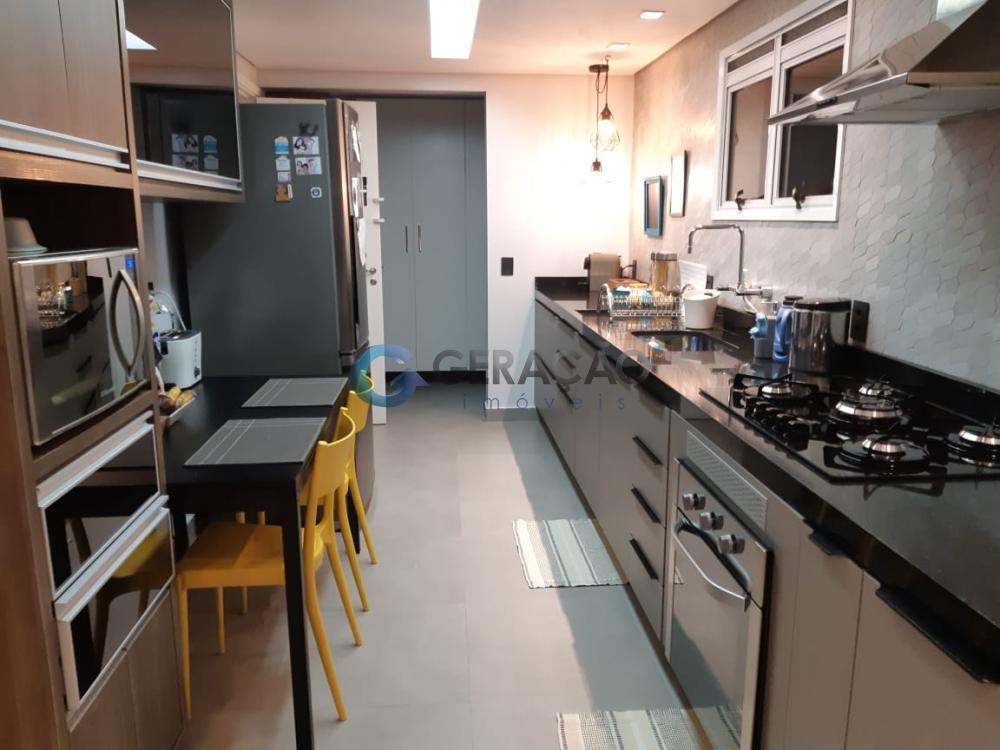 Comprar Apartamento / Padrão em São José dos Campos apenas R$ 1.100.000,00 - Foto 13