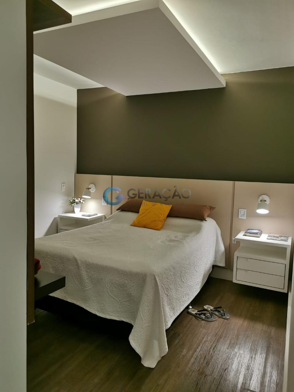 Comprar Apartamento / Padrão em São José dos Campos apenas R$ 1.100.000,00 - Foto 15
