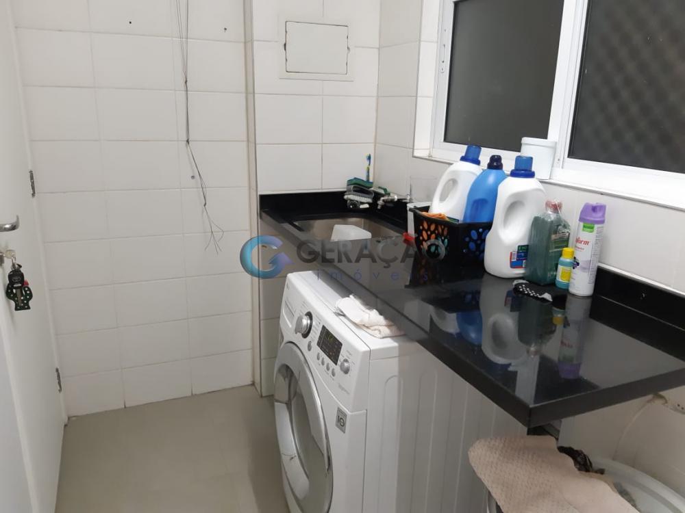 Comprar Apartamento / Padrão em São José dos Campos apenas R$ 1.100.000,00 - Foto 16