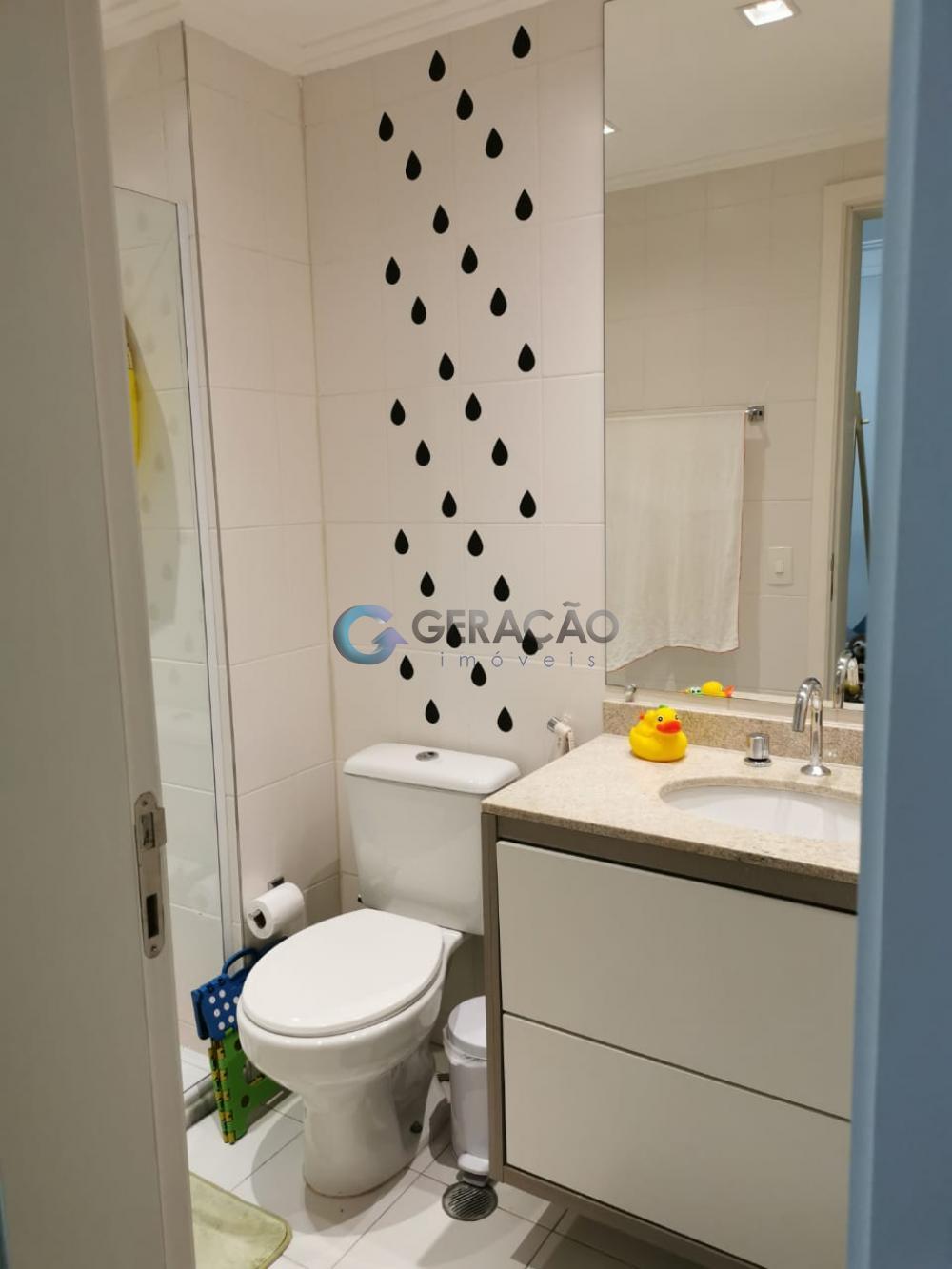 Comprar Apartamento / Padrão em São José dos Campos apenas R$ 1.100.000,00 - Foto 18