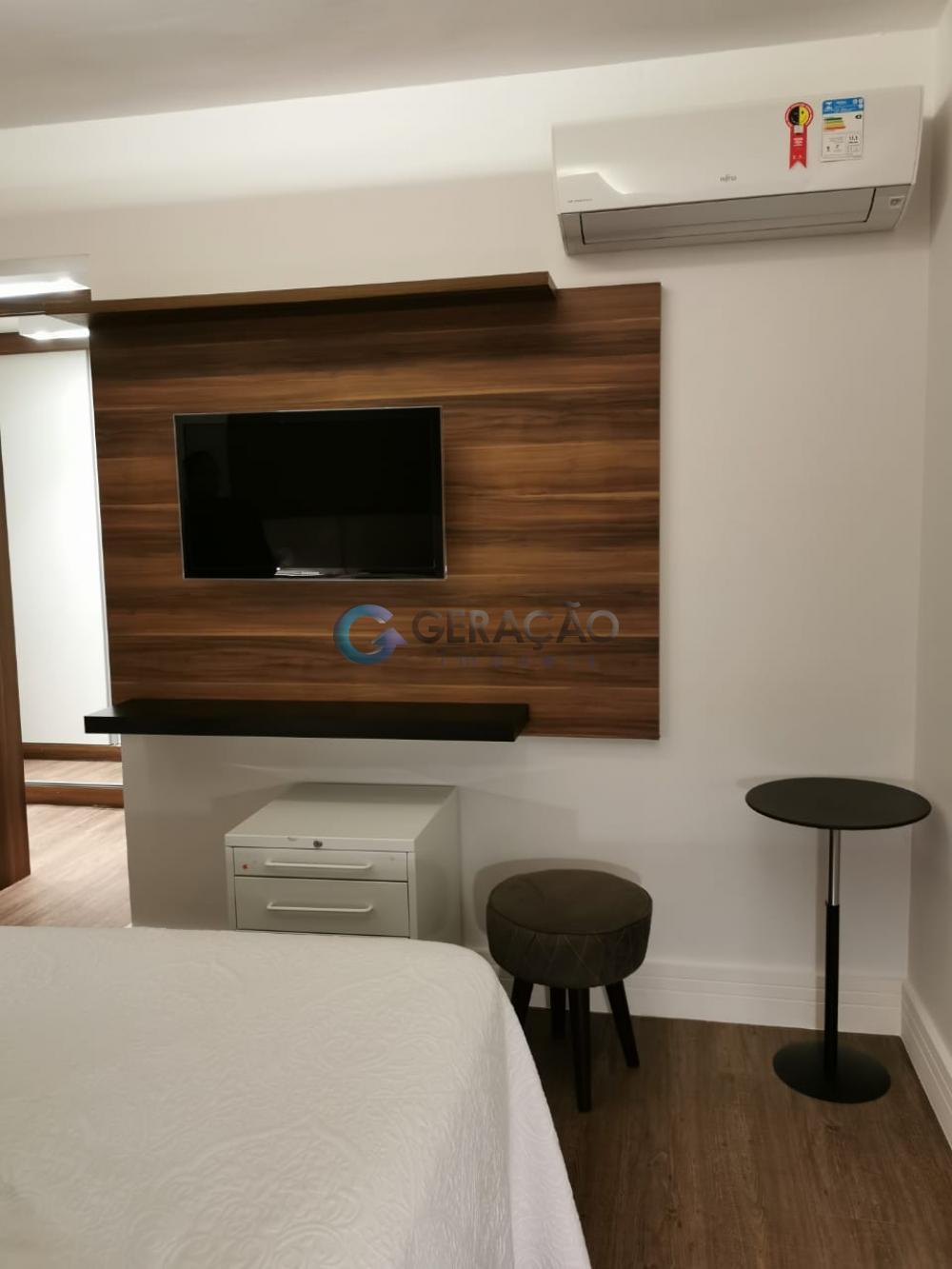 Comprar Apartamento / Padrão em São José dos Campos apenas R$ 1.100.000,00 - Foto 19