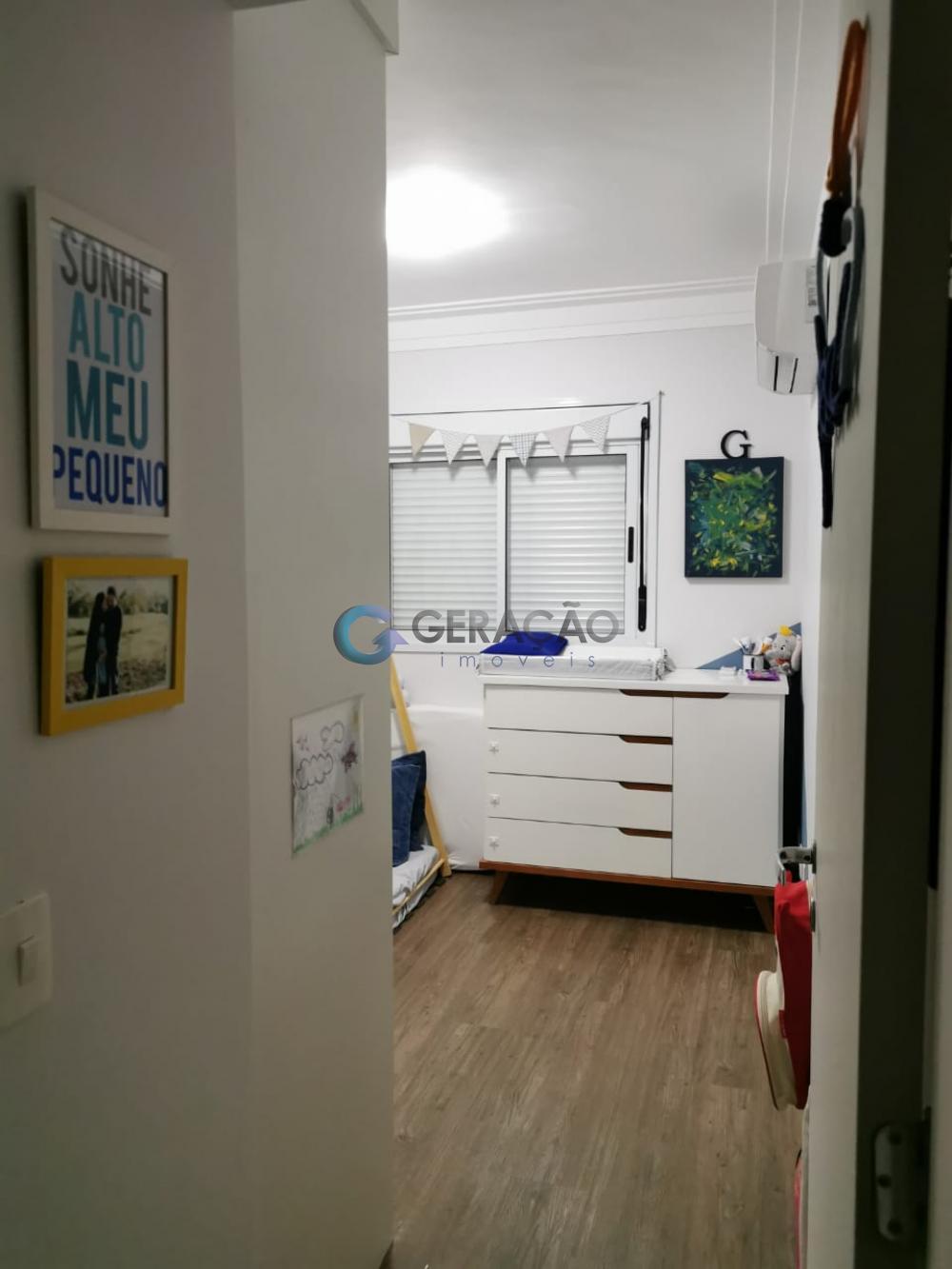 Comprar Apartamento / Padrão em São José dos Campos apenas R$ 1.100.000,00 - Foto 23