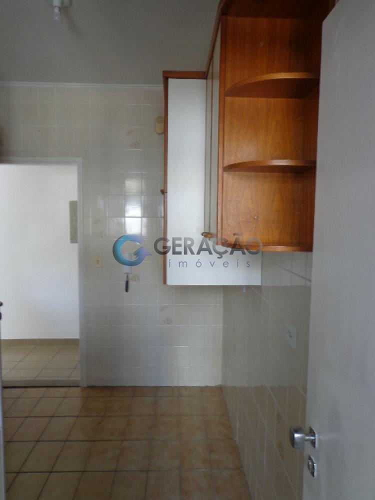 Alugar Apartamento / Padrão em São José dos Campos apenas R$ 1.200,00 - Foto 17