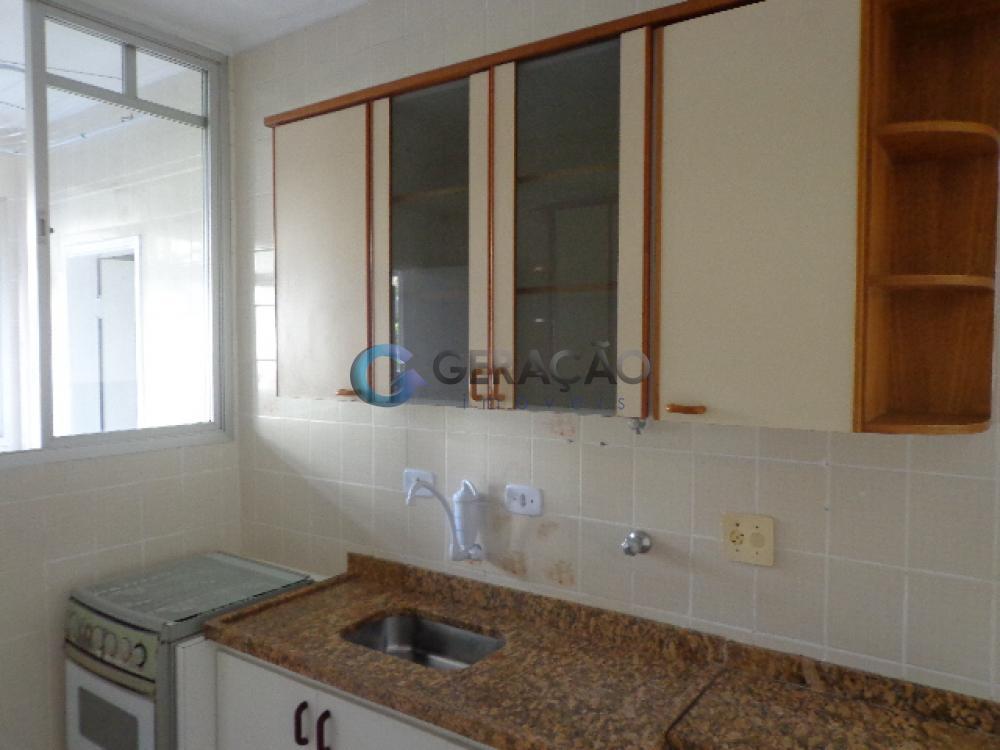 Alugar Apartamento / Padrão em São José dos Campos apenas R$ 1.200,00 - Foto 16