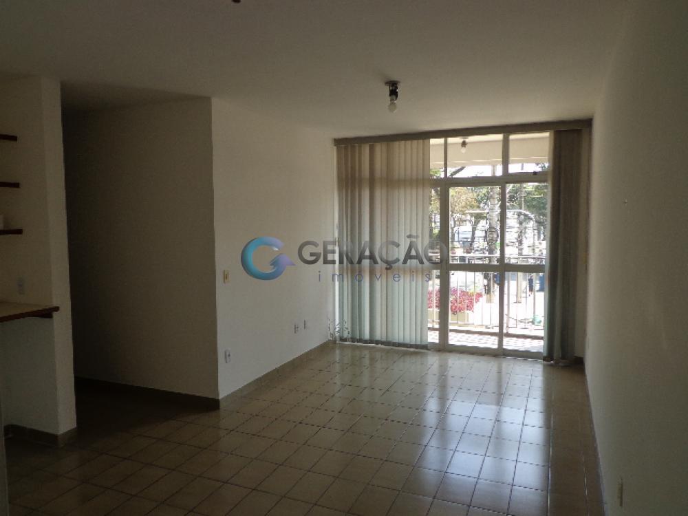 Alugar Apartamento / Padrão em São José dos Campos apenas R$ 1.200,00 - Foto 1