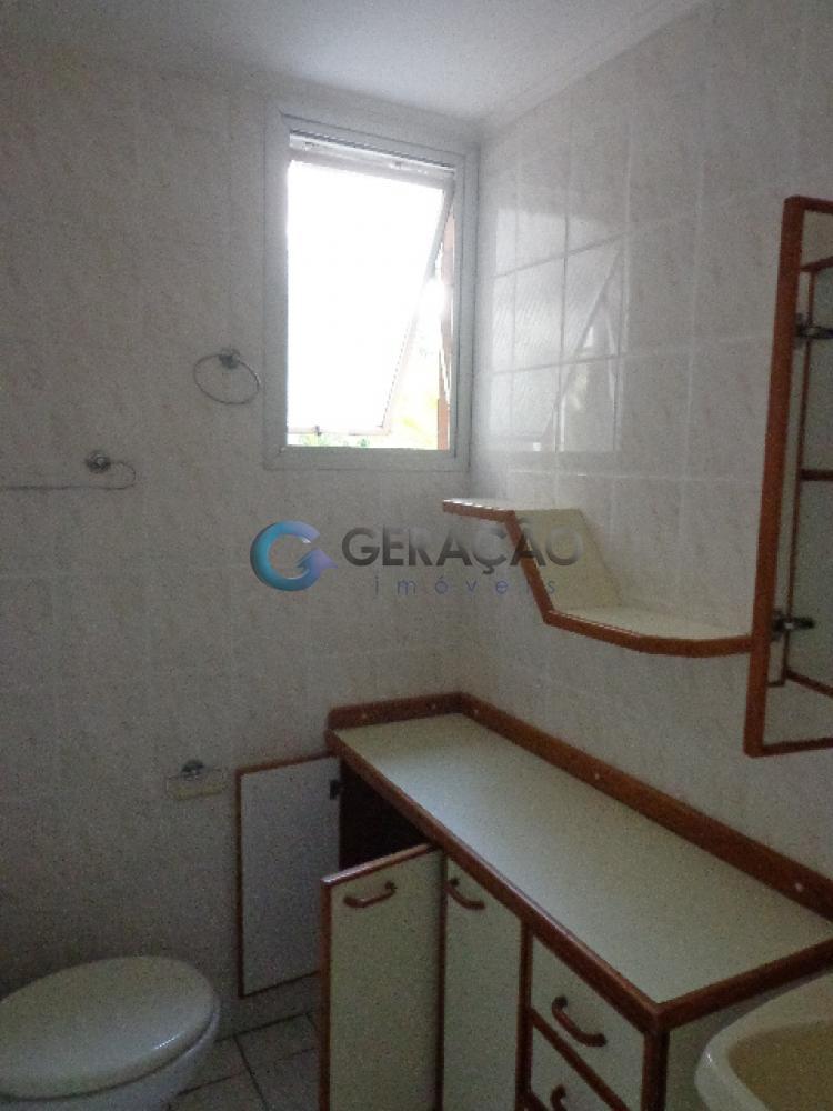 Alugar Apartamento / Padrão em São José dos Campos apenas R$ 1.200,00 - Foto 21