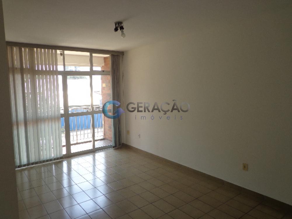 Alugar Apartamento / Padrão em São José dos Campos apenas R$ 1.200,00 - Foto 2