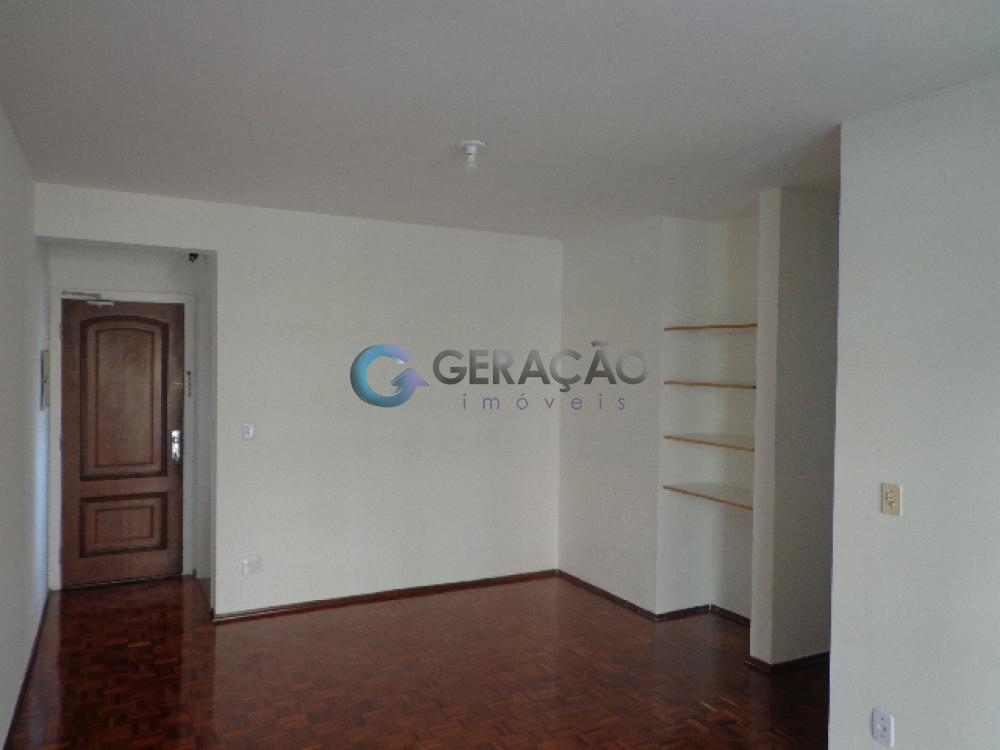 Alugar Apartamento / Padrão em São José dos Campos apenas R$ 1.200,00 - Foto 3