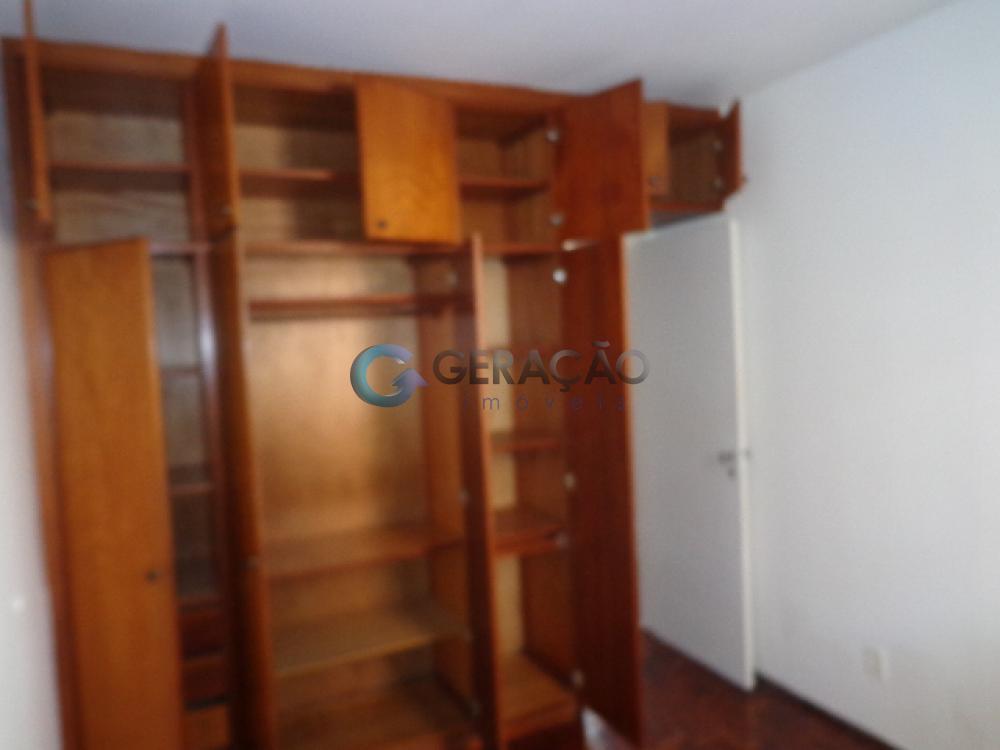Alugar Apartamento / Padrão em São José dos Campos apenas R$ 1.200,00 - Foto 7