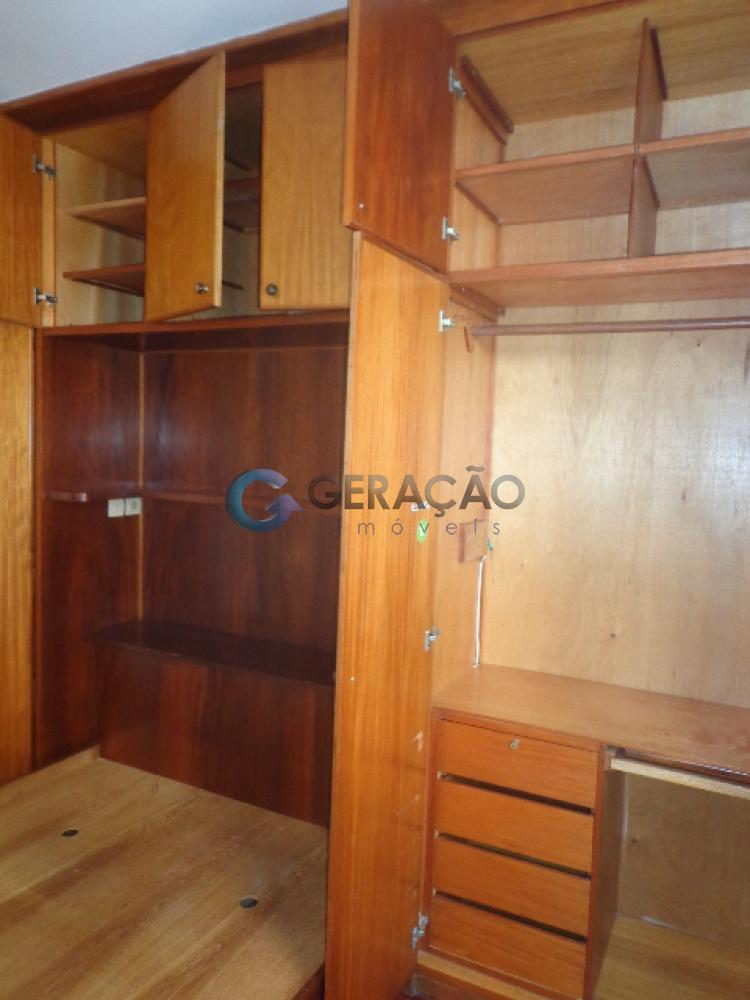 Alugar Apartamento / Padrão em São José dos Campos apenas R$ 1.200,00 - Foto 8