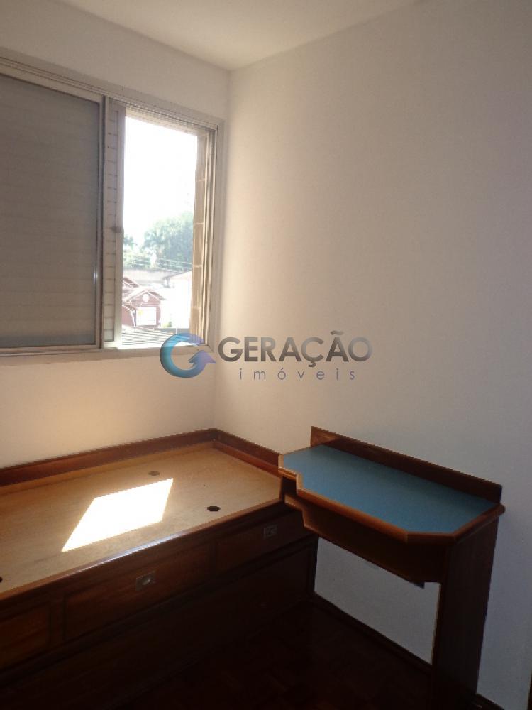 Alugar Apartamento / Padrão em São José dos Campos apenas R$ 1.200,00 - Foto 19
