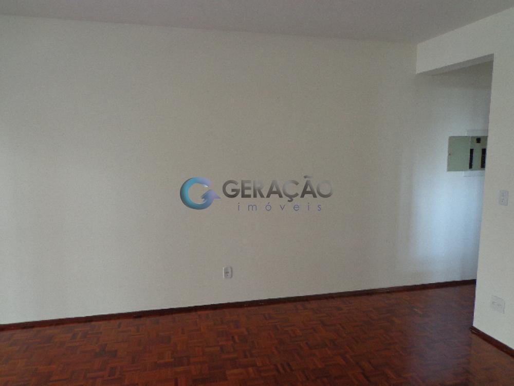 Alugar Apartamento / Padrão em São José dos Campos apenas R$ 1.200,00 - Foto 4