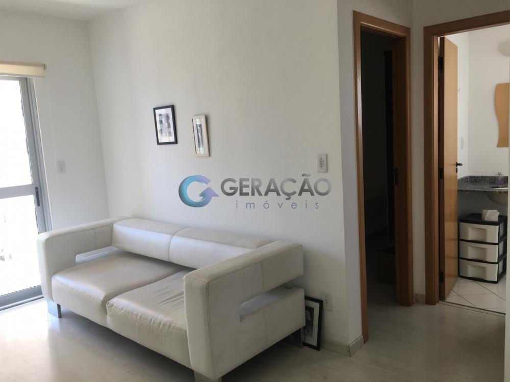 Alugar Apartamento / Padrão em São José dos Campos apenas R$ 1.200,00 - Foto 12