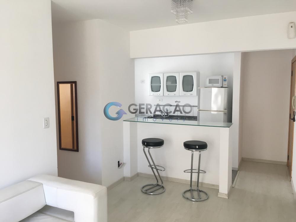 Alugar Apartamento / Padrão em São José dos Campos apenas R$ 1.200,00 - Foto 14