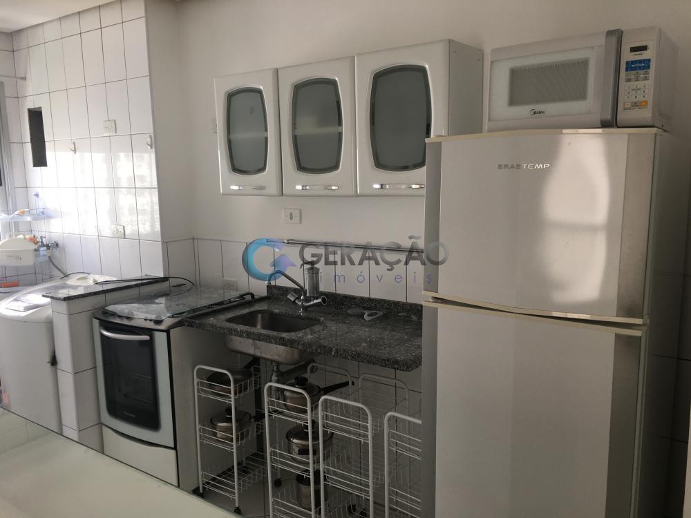 Alugar Apartamento / Padrão em São José dos Campos apenas R$ 1.200,00 - Foto 15