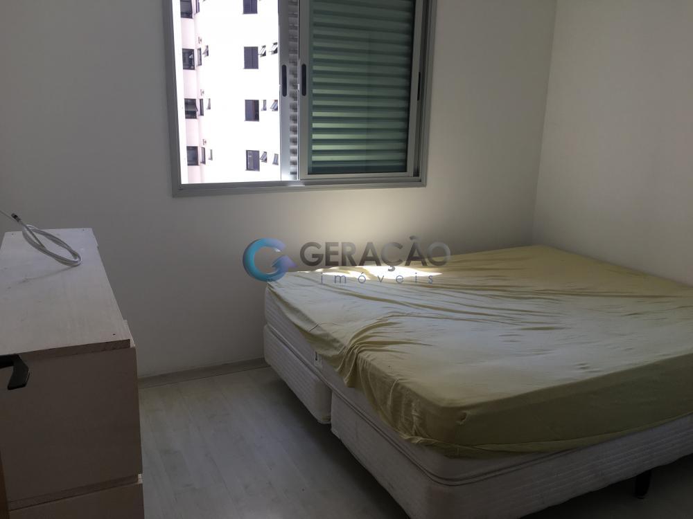 Alugar Apartamento / Padrão em São José dos Campos apenas R$ 1.200,00 - Foto 18