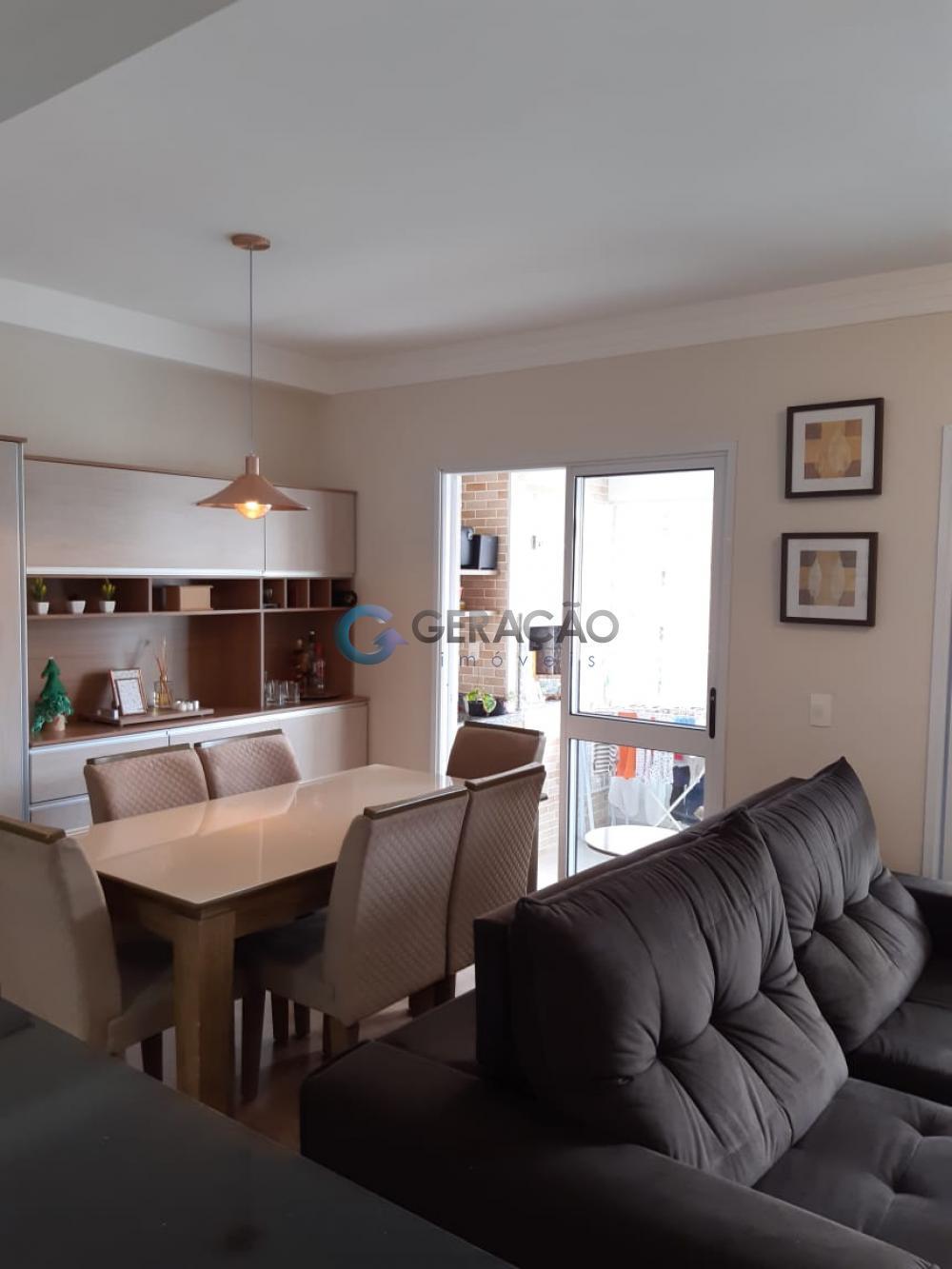 Comprar Apartamento / Padrão em São José dos Campos apenas R$ 450.000,00 - Foto 13