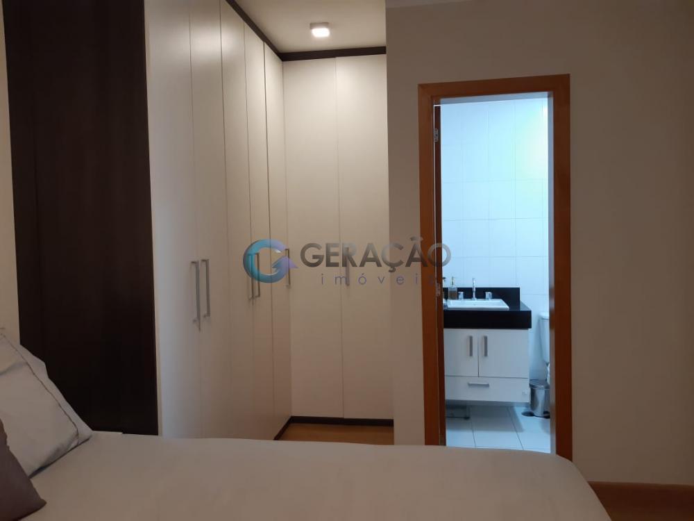 Comprar Apartamento / Padrão em São José dos Campos apenas R$ 450.000,00 - Foto 18