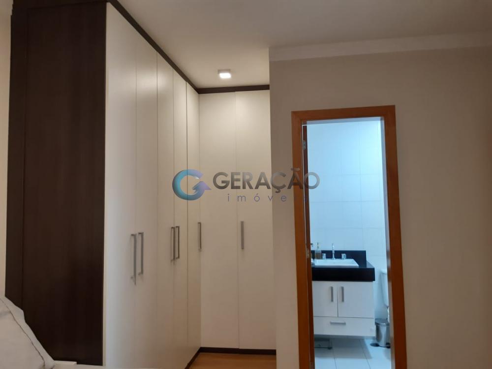 Comprar Apartamento / Padrão em São José dos Campos apenas R$ 450.000,00 - Foto 20