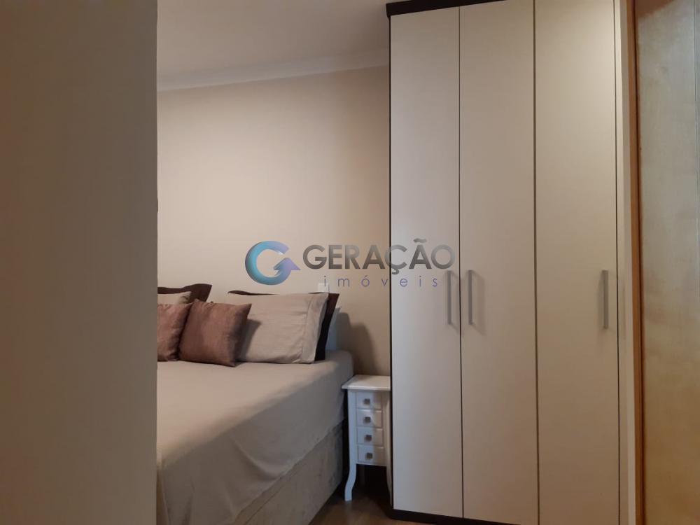 Comprar Apartamento / Padrão em São José dos Campos apenas R$ 450.000,00 - Foto 21
