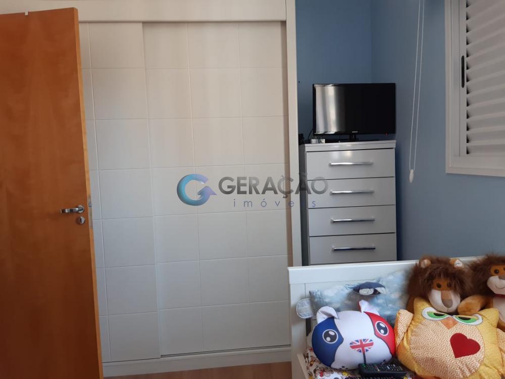 Comprar Apartamento / Padrão em São José dos Campos apenas R$ 450.000,00 - Foto 28