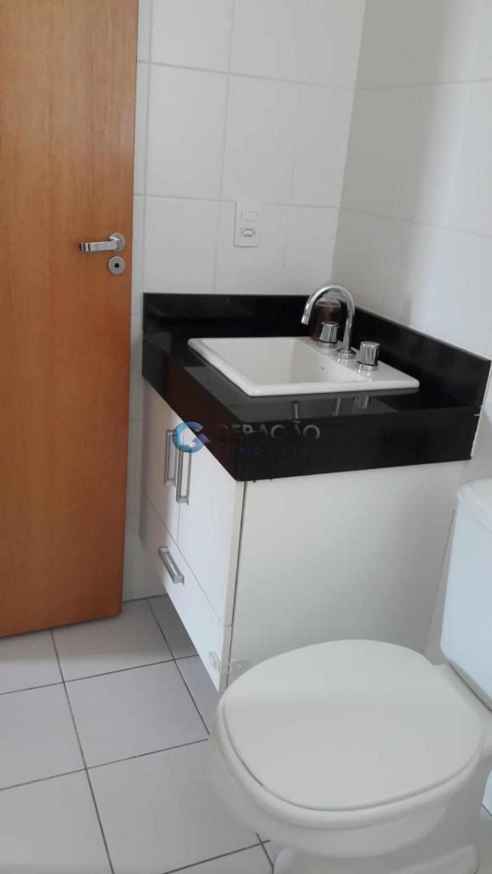 Comprar Apartamento / Padrão em São José dos Campos apenas R$ 450.000,00 - Foto 30