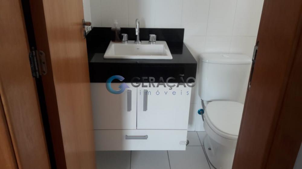 Comprar Apartamento / Padrão em São José dos Campos apenas R$ 450.000,00 - Foto 31