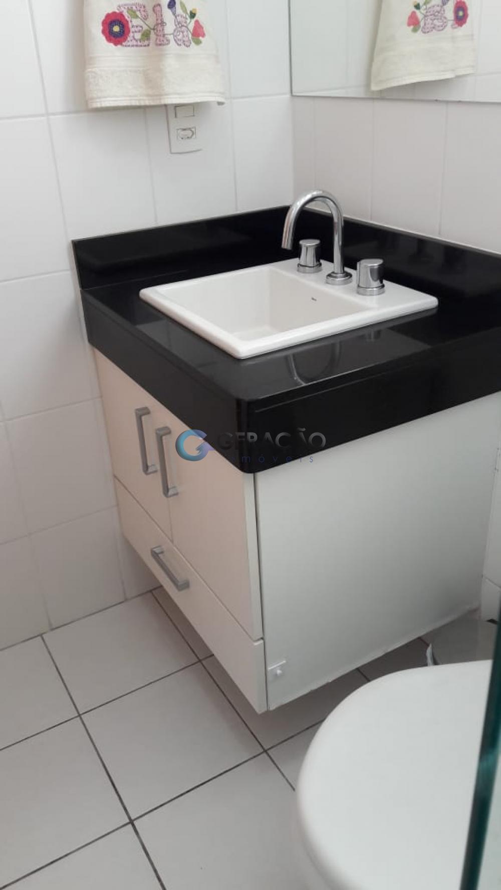 Comprar Apartamento / Padrão em São José dos Campos apenas R$ 450.000,00 - Foto 32