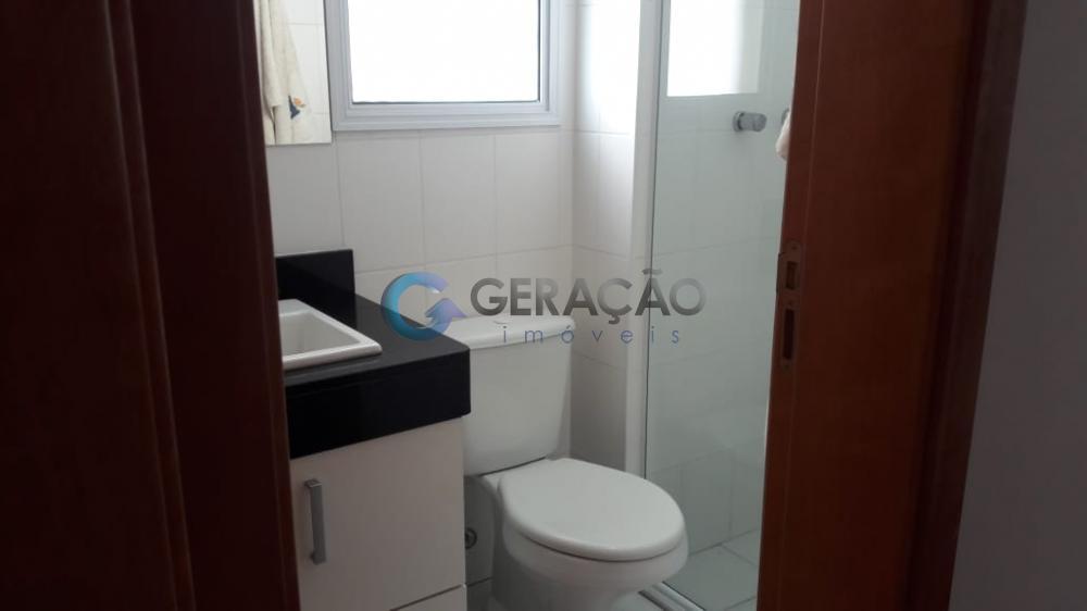 Comprar Apartamento / Padrão em São José dos Campos apenas R$ 450.000,00 - Foto 33