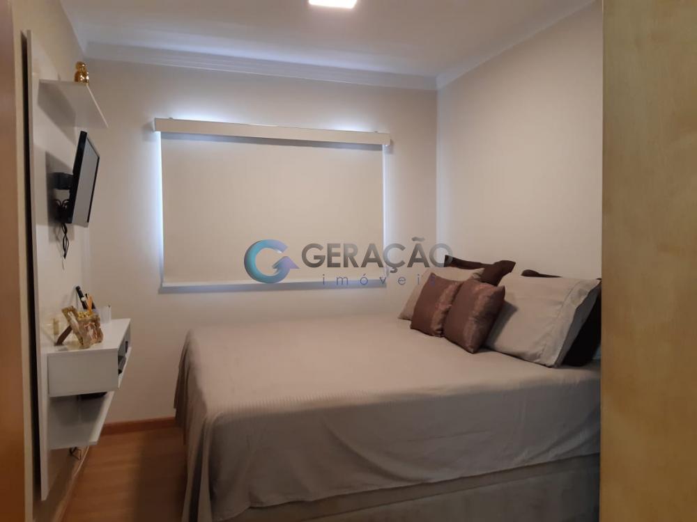 Comprar Apartamento / Padrão em São José dos Campos apenas R$ 450.000,00 - Foto 19