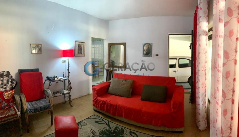 Comprar Casa / Padrão em São José dos Campos apenas R$ 450.000,00 - Foto 2