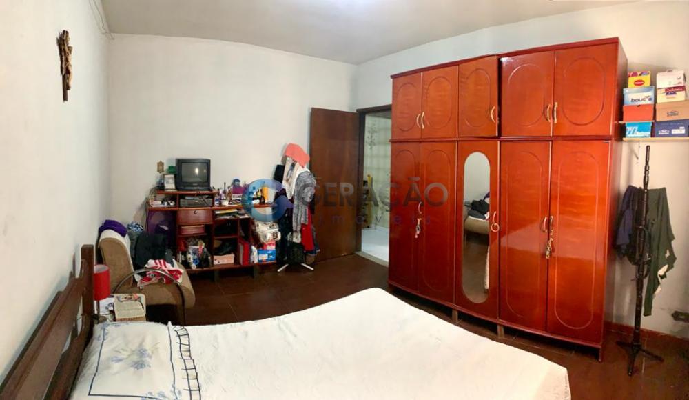 Comprar Casa / Padrão em São José dos Campos apenas R$ 450.000,00 - Foto 8