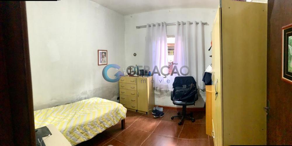 Comprar Casa / Padrão em São José dos Campos apenas R$ 450.000,00 - Foto 11