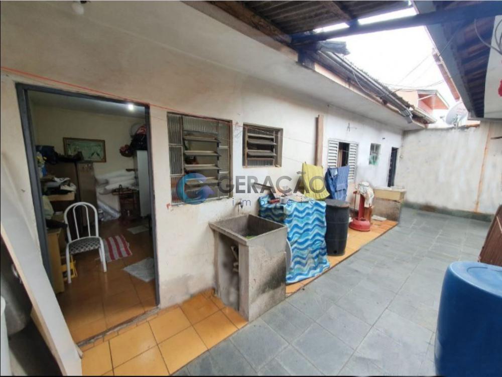 Comprar Casa / Padrão em São José dos Campos apenas R$ 450.000,00 - Foto 12