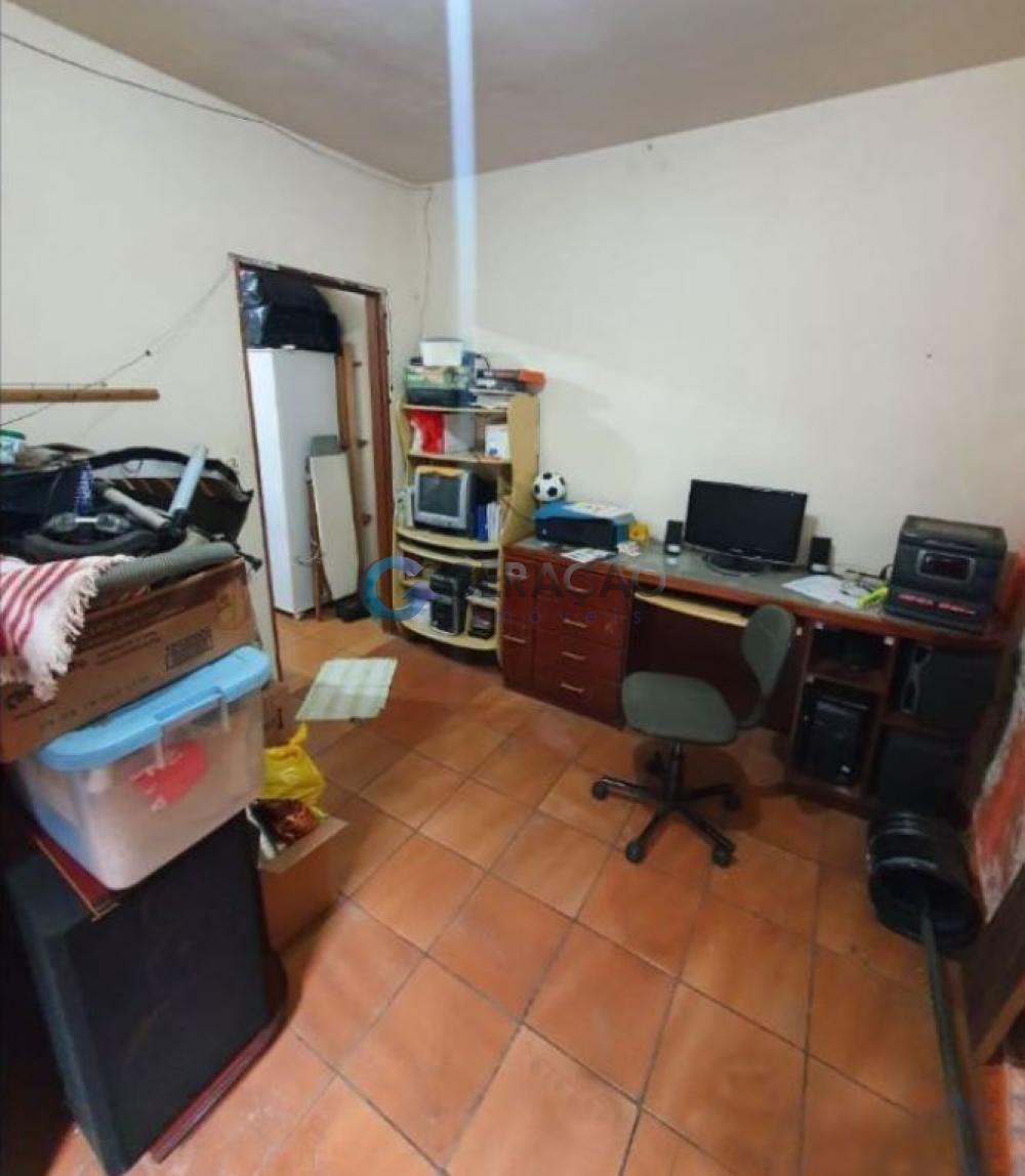 Comprar Casa / Padrão em São José dos Campos apenas R$ 450.000,00 - Foto 14