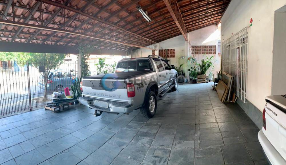 Comprar Casa / Padrão em São José dos Campos apenas R$ 450.000,00 - Foto 19