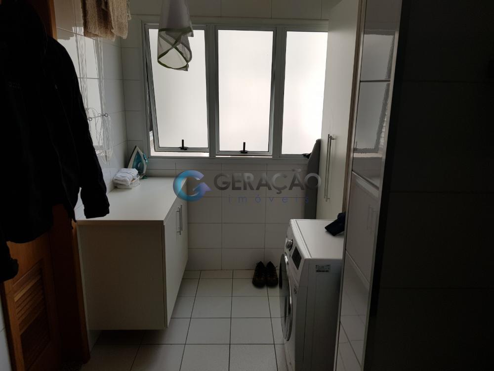 Comprar Apartamento / Padrão em São José dos Campos apenas R$ 810.000,00 - Foto 18
