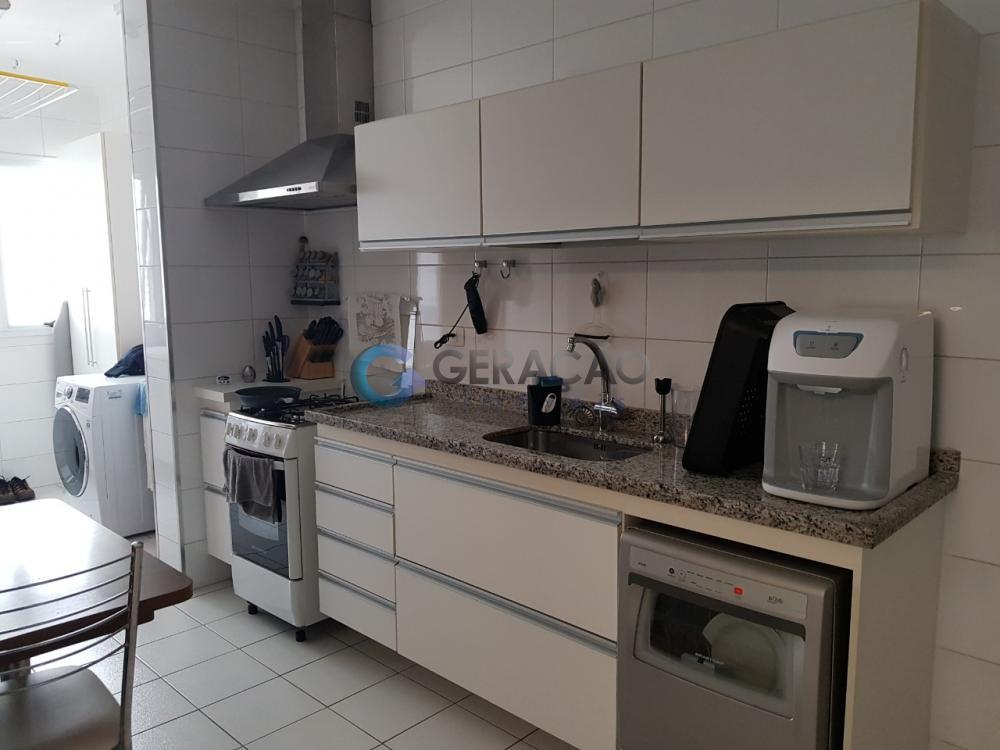 Comprar Apartamento / Padrão em São José dos Campos apenas R$ 810.000,00 - Foto 10
