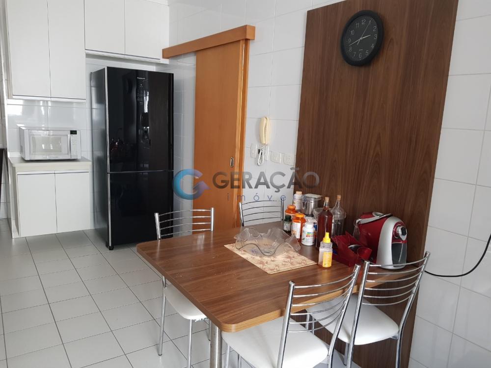 Comprar Apartamento / Padrão em São José dos Campos apenas R$ 810.000,00 - Foto 11