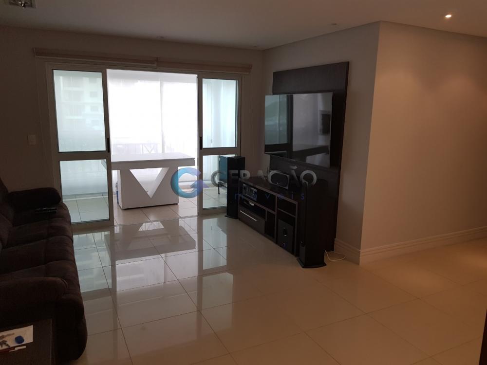 Comprar Apartamento / Padrão em São José dos Campos apenas R$ 810.000,00 - Foto 3